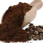Quand le café s'invite au jardin, l'or noir du jardinier