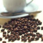Deux idées de café originales