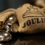 Kesako : le café thermo-régulé