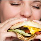 3 bonnes raisons pour essayer la livraison de sandwich de nuit