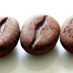 Le café ... bon ou mauvais pour la santé?