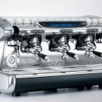Les machines à café concernées par l'obsolescence programmée ?