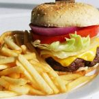 Un nouveau Bioburger à Paris