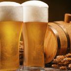 Quand la bière a des propriétés de beauté