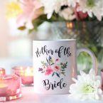 Trouver de l'inspiration pour décorer son café