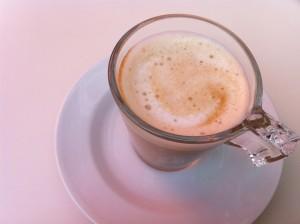 Tout sur la plus vieille des boissons : le café