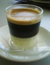 Café américain