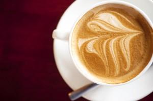 Déplacement de la consommation globale de café dans le Monde