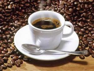 bon-café-300x226
