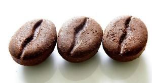 Le café … bon ou mauvais pour la santé?