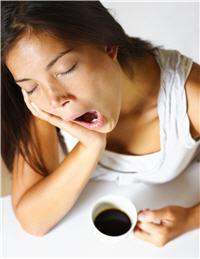 cafe-peut-provoquer-troubles-sommeil-1103599