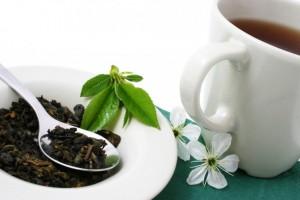 Boire du café pour prévenir contre les AVC