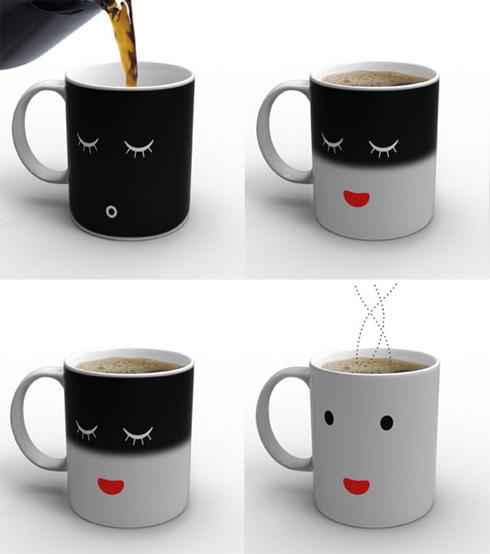mug-reveil