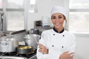 Le monde de l'hôtellerie et de la restauration est toujours en quête de nouveau talent