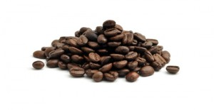 Le café et la vitamine B12 font-ils bon ménage ?