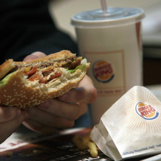 50b89c91e575bBurger_King_débat