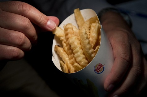 Aux-Etats-Unis-la-frite-moins-grasse-au-menu-de-Burger-King_article_main