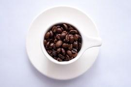 Du café chaud à longueur de journée