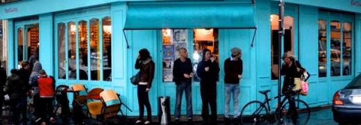 Les 5 cafés incontournables dans le 19e arrondissement de Paris