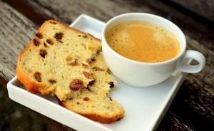 Les bonnes raisons d'avoir une cafetière Senseo à la maison
