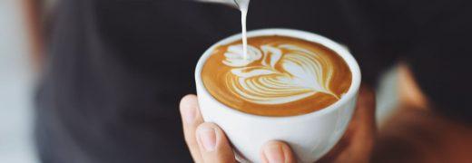 Peut-on faire confiance aux capsules compatibles Nespresso ?