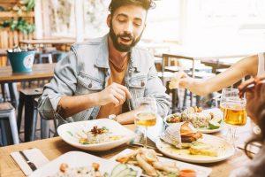 Ouvrir un restaurant : formalités et réglementation