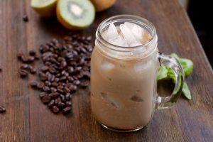 3 recettes à base de café à tester d'urgence