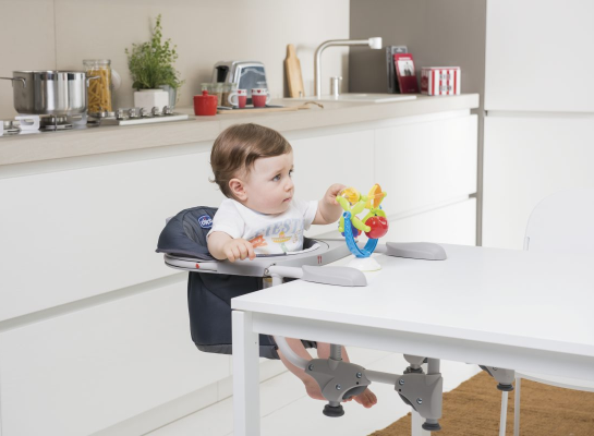 siege de table bébé