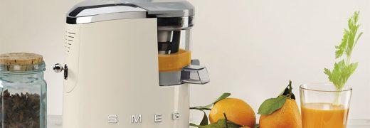 Entre une centrifugeuse et un blender : lequel choisir ?