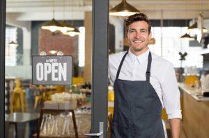 Ouvrir un café: obligation d'avoir un permis d'exploitation