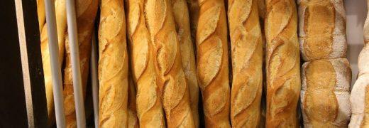 Bien conserver son pain : plutôt huche à pain ou boîte à pain ?