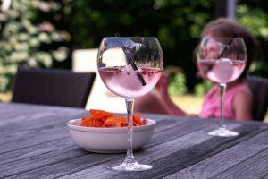 Apéro à domicile : une meilleure préparation pour plus de plaisir