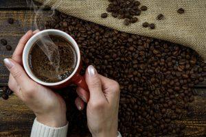 Comment choisir sa machine à café à grain: nos conseils